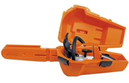 Chainsaw Parts & Accessories