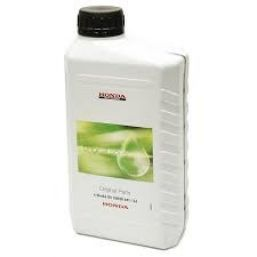 Honda 10W-30 4 stroke oil 600ml