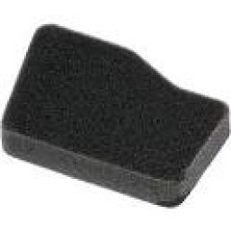Honda EU10i air filter