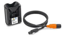 Stihl AR 900 adapter cable