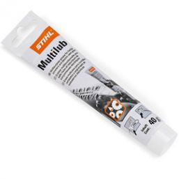 Stihl multi-purpose grease