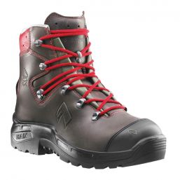 Haix Protector Light chainsaw boots
