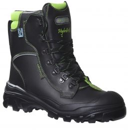 Arbortec Hydrofell class 2 chainsaw boots