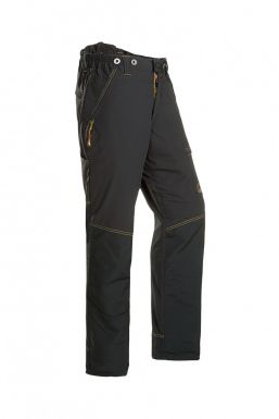 SIP Protection Sherpa Type A chainsaw trousers