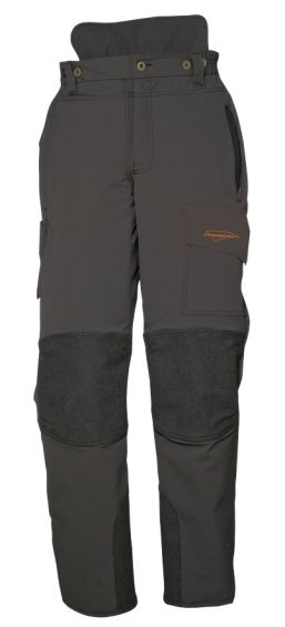 SIP Protection Progress Type C chainsaw trousers
