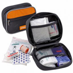Stihl first aid kit