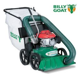 Billy Goat KV650H