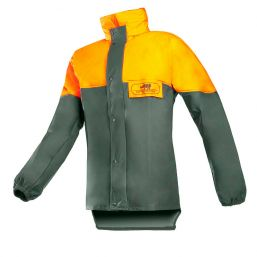 SIP Protection Foresters rain jacket