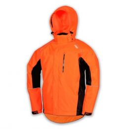 Stein Evolution III all weather work jacket