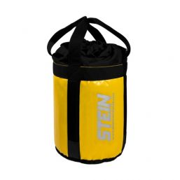 Stein Vault kit storage bag 25L Yellow