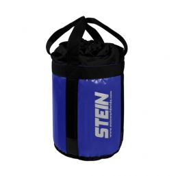 Stein Vault kit storage bag 25L Blue