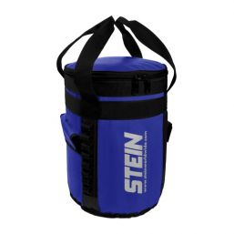 Stein Vault kit storage bag 30L Blue