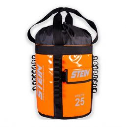 Stein Utility kit storage bag 25L