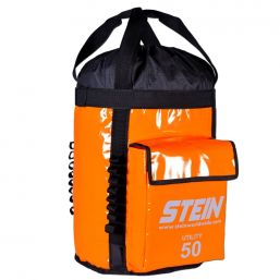 Stein Utility kit storage bag 50L