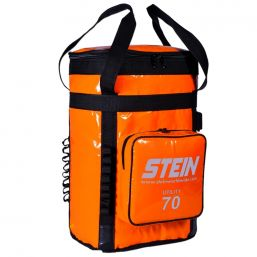 Stein Utility kit storage bag 70L