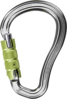 CT Axis HMS 3 way karabiner