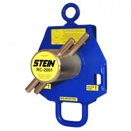 Stein RC2001 lowering device