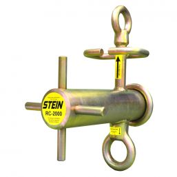 Stein RC2000 lowering device