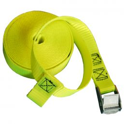 Stein RCP6004 top mounting strap 5m