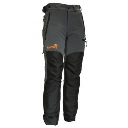 Treehog TH1670 Type C chainsaw trousers