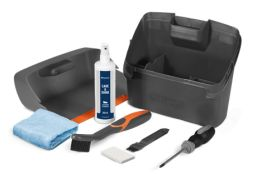 Husqvarna Automower maintenance & cleaning kit image