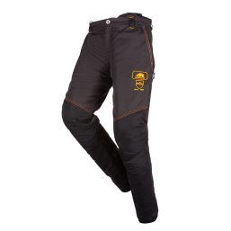 SIP Protection BasePro Type A chainsaw trousers