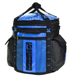 Arbortec Cobra rope bag 35L Blue
