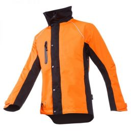 SIP Protection Keiu rain jacket