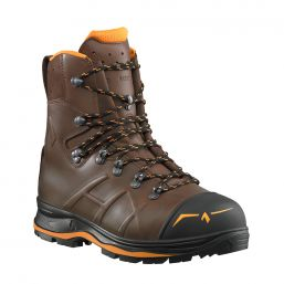 Haix Trekker Mountain 2.0 Chainsaw Boots