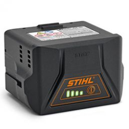 Stihl AK 20 battery image