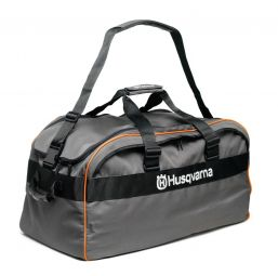 Husqvarna Forest kit bag