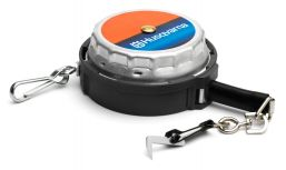 Husqvarna measuring tape 15m
