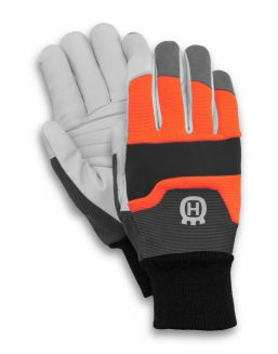 Husqvarna Functional 16 chainsaw gloves