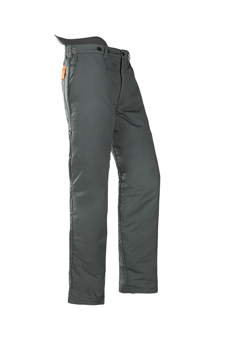 SIP Protection Boxer Type A chainsaw trousers