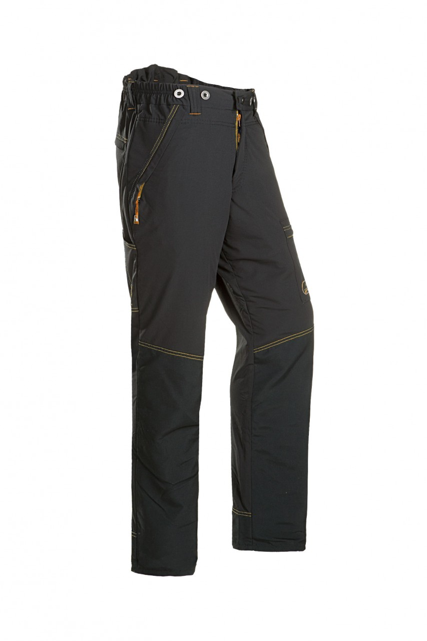 SIP Protection Sherpa Type C tall fit chainsaw trousers