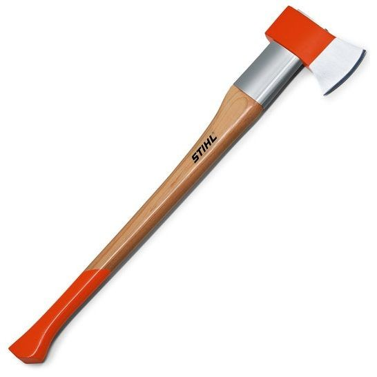 Stihl AX 28 CS cleaving axe