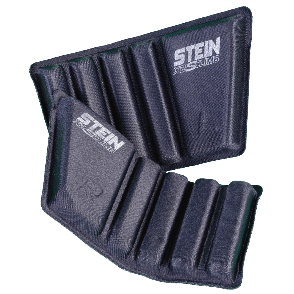 Stein X2 replacement hygiene pads