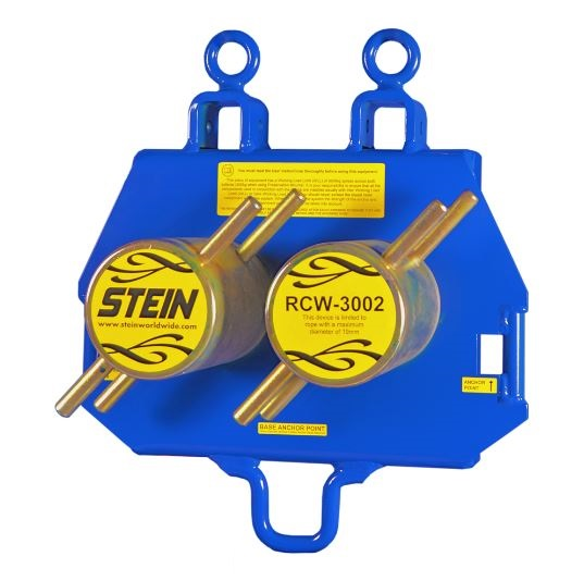Stein RCW3002 lowering device