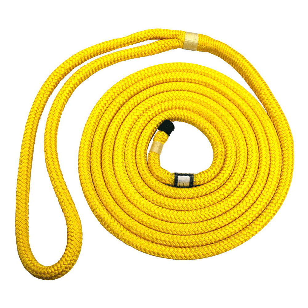 English Braids multi-sling 16mm x 5m