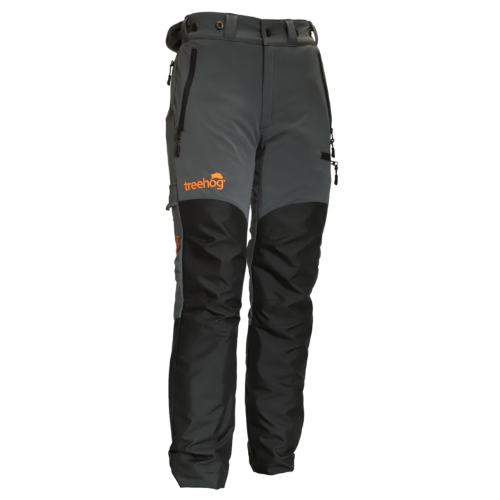 Treehog TH1620 Type A chainsaw trousers