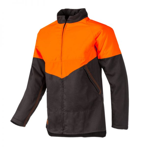 SIP Protection BasePro chainsaw jacket