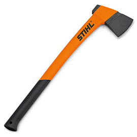 Stihl AX 15 P universal forestry axe
