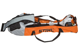 Stihl KombiSystem carry bag