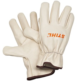 Stihl DYNAMIC Duro work gloves