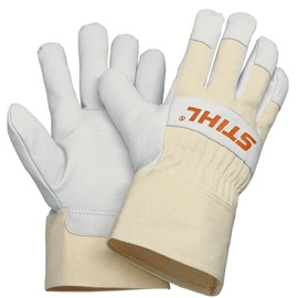 Stihl Universal FUNCTION work gloves