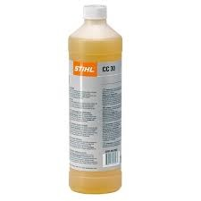 Stihl CC 30 vehicle shampoo & wax 1L